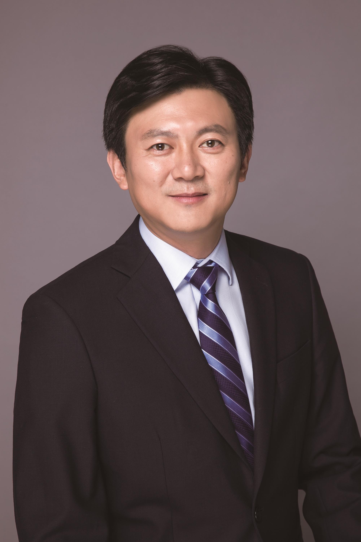 360集团副总裁 杨炯纬_副本.jpg