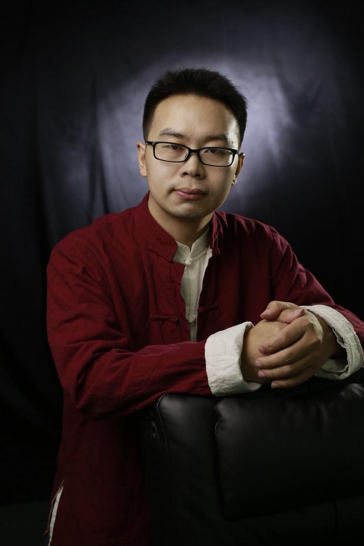 跟屁虫影视创始人、CEO 黄海林.jpg